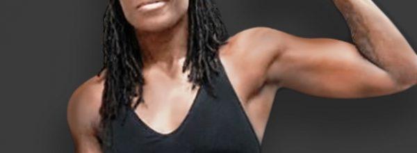 Tiara Brown Defends NABO Title in Virginia