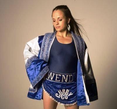 Female-Fight-News-Wendy.jpg