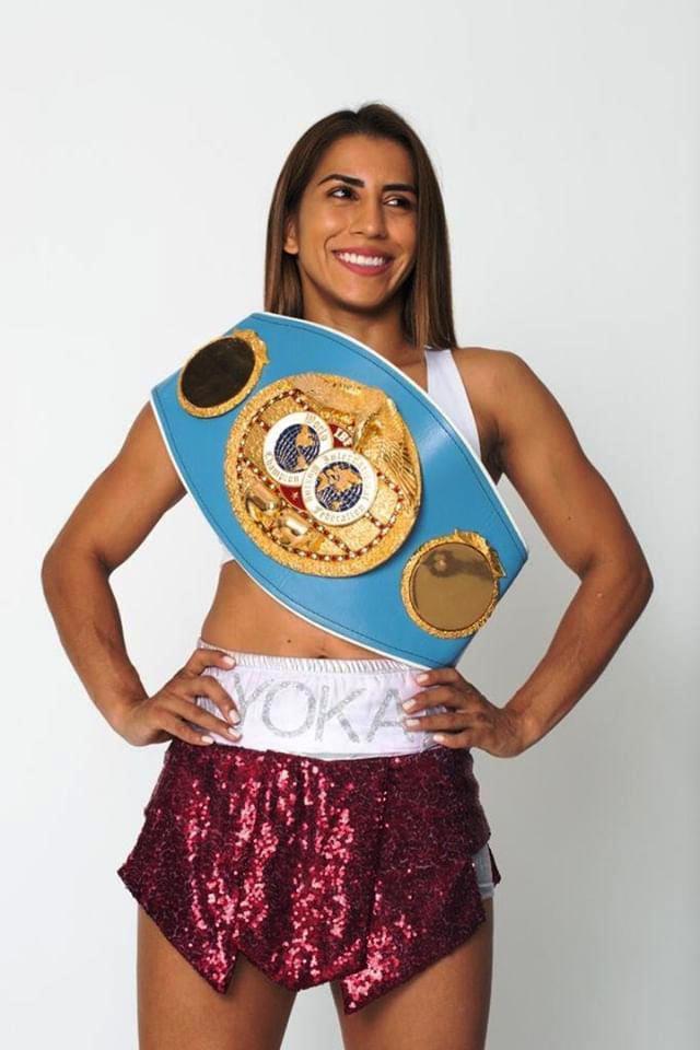 Yokasta-Valle-boxer