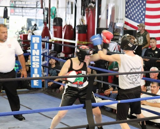Boxing-Awards-And-Tourney-in-San-Francisco.jpg