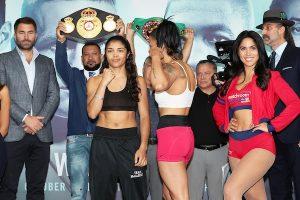 Jessica-McCaskill-vs-Erica-Farias-2