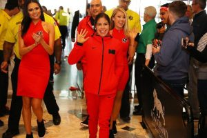 Marlen-Esparza-Ready-to-Tackle-Seniesa-Estrada-in-Las-Vegas