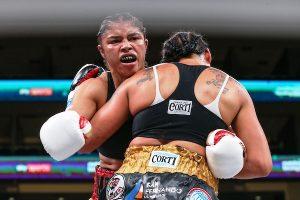 Jessica-McCaskill-Adelaida-Ruiz-and-More-Female-Fight-News