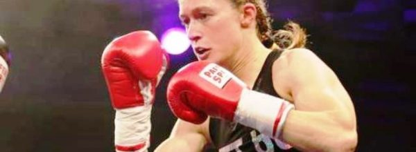 Delfine Persoon Defeats Helen Joseph in Belgium