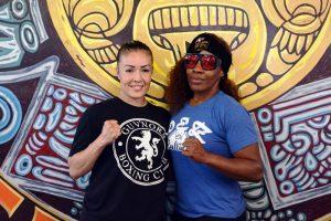 Elizabeth-Parr-Female-Boxer