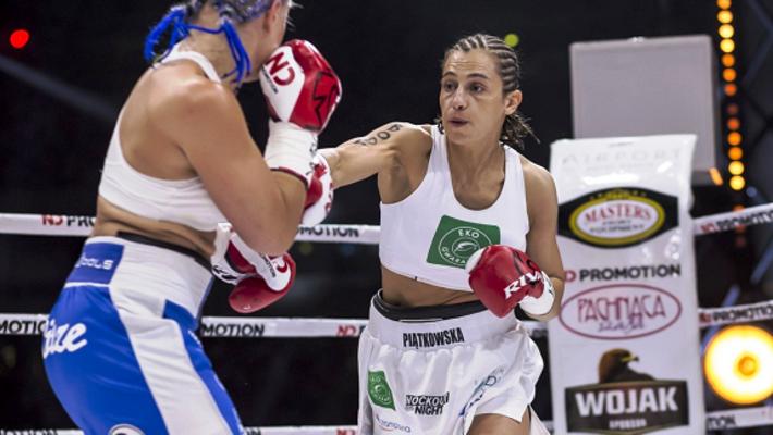 Ewa-Piatkowska:-Poland's-Best-Fighter