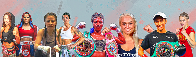 Top-30-Female-Prizefighters-Under-30