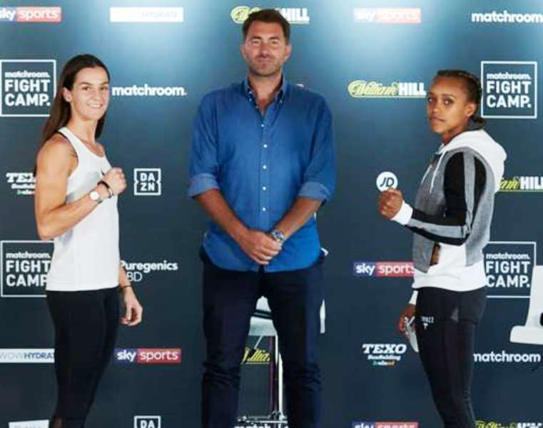 Women's-Boxing-Terri-Harper-and-Hearn.jpg